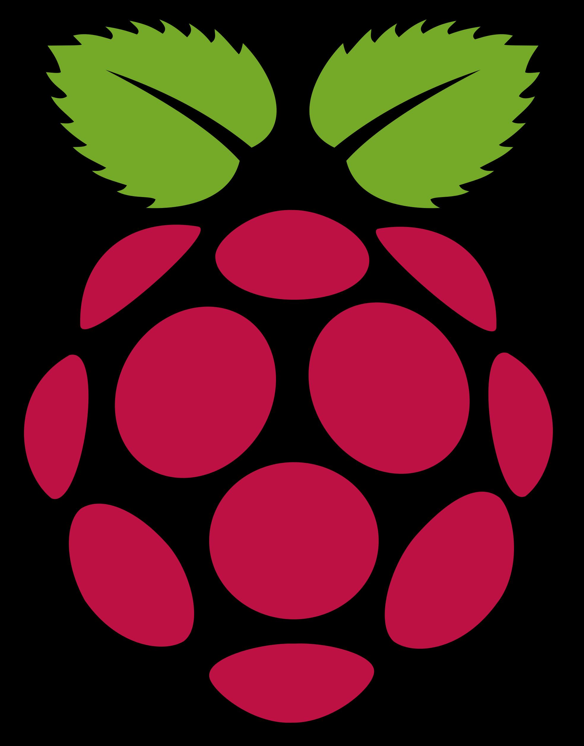 رزبری پای Raspberry Pi